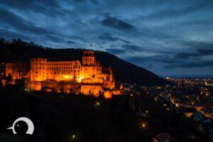 Heidelberg-007