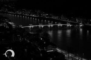 Heidelberg-024