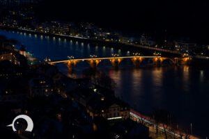 Heidelberg-009