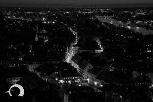 Heidelberg-023