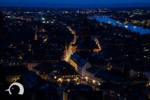 Heidelberg-010