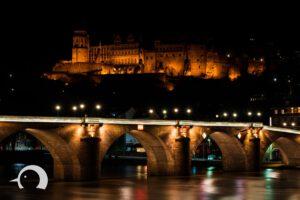 Heidelberg-013