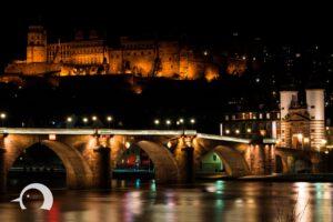 Heidelberg-016