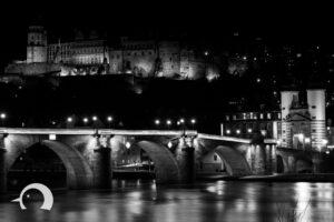 Heidelberg-027