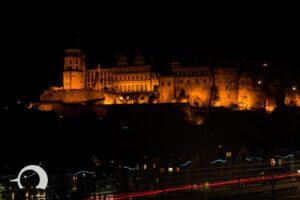 Heidelberg-015