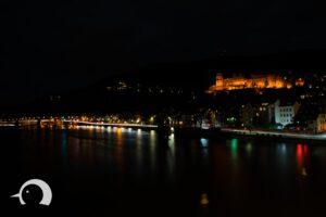 Heidelberg-014