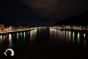 Heidelberg-019