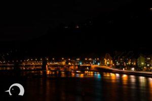 Heidelberg-018