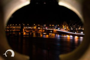 Heidelberg-017