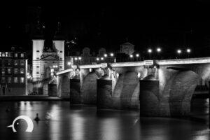 Heidelberg-025