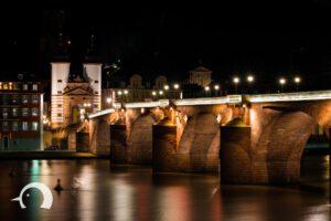 Heidelberg-012